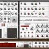 XILS - 4-Barrett Xils4 And The Machine That Goes Bleep