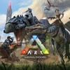 Ark Survival Evolved Theme - Hip Hop Remix