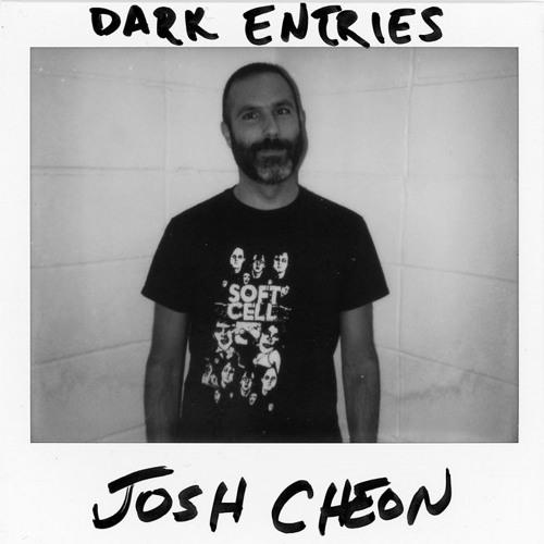 BIS Radio Show #962 with Josh Cheon