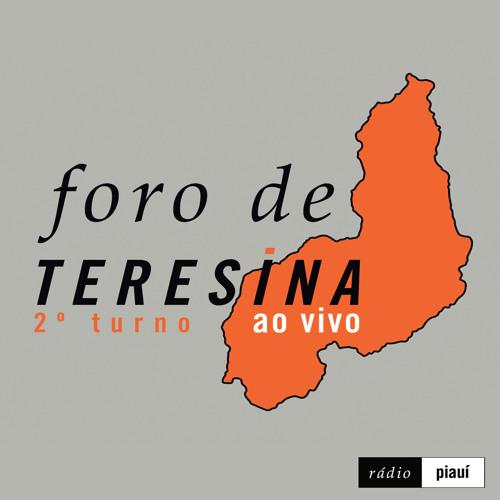 Ao vivo no 2º turno: A máquina virtual de Bolsonaro (parte 8/10)