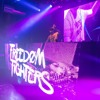 Freedom Fighters - Live at BAT XVIII @ Groove, Buenos Aires, Argentina