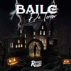 @RR - Baile De Terror (Edición Halloween)