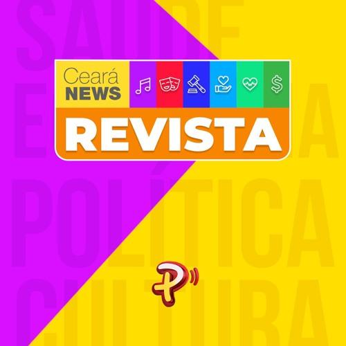 Ceara news