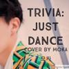 BTS J-HOPE (방탄소년단 제이홉) - TRIVIA: JUST DANCE Piano Cover
