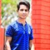 Tum Jaise Chutiyo Ka Sahara Hai Dosto Dj Sachin Jabalpur Mp3