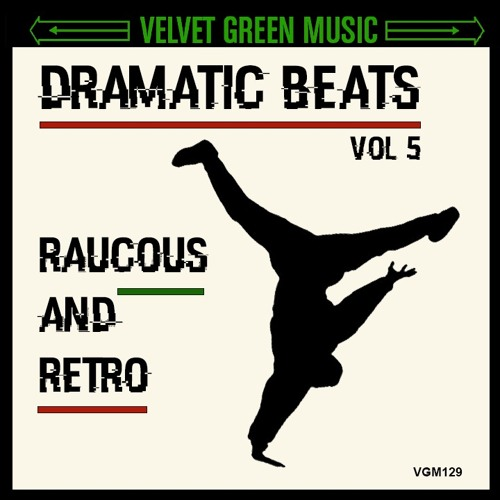 Slow Jammin by Velvet Green Music | Free Listening on SoundCloud