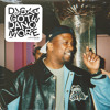 DJs Gotta Dance More feat. Todd Terry (Vladimir Cauchemar Remix)