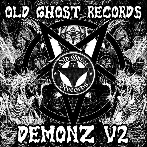 DEMONZ V2 2018 [EP]