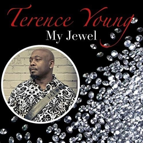 Terence Young : My Jewel
