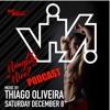 VIVA special by Thiago Oliveira