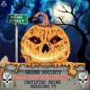 Download Nightmare On Grime Street (Certified Grime Sessions V5) Mp3