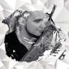 Philipp Poisel -  Liebe meines Lebens ( Marick's Piano House Cover / Remix )