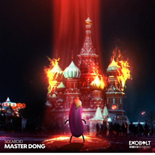 Solaroid - Master Dong