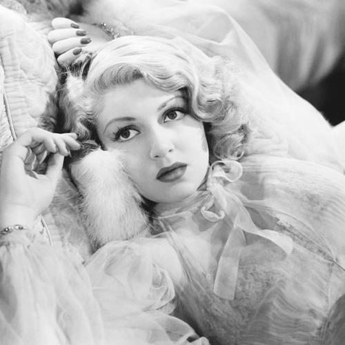 Ep 31: Lana Turner in Ziegfeld Girl (1941)