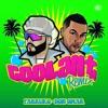 Download Farruko Ft Don Omar - Coolant (Oficial Remix) Mp3
