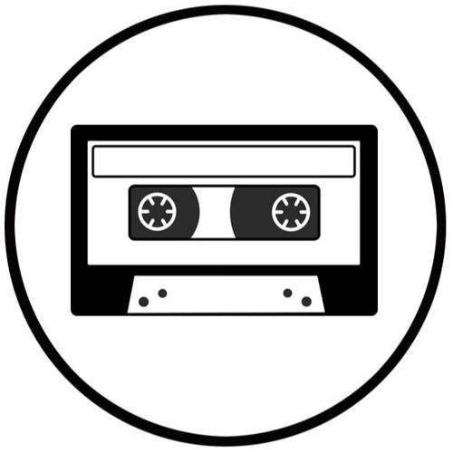Mixtape-._deepmosphere-._100drei-._Sick