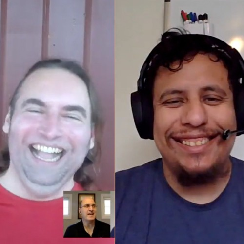 Ep58: Exploring Network Service Mesh With Ed Warnicke And Frederick Kautz
