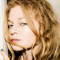 Folge 4 -  Inga Humpe - Technopop-Madonna