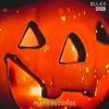 BLL4X - Spook [FREE HALLOWEEN] | 🎃