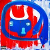 Download Action Bronson Feat A$AP Rocky - Swerve On Em Mp3
