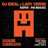 DJ IDeaL Feat Lady Verse - Keeper (Docka Remix)