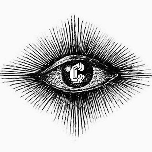 Episode XVI: (YB Part II) Eye of the Beholder, The Biology of Seeing Shmups