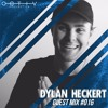Guest Mix #016: Dylan Heckert
