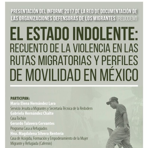 Retos Globales.MP3