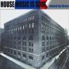 Krozz - House Music Is Soul (Session)