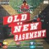 BASHMENT (OLD SKOOL VS NEW SKOOL )MIX BY @DJTICKZZY