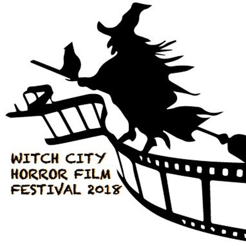 The 1st Annual Witch City Horror Film Festival on BU in the Morning
