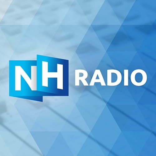Zomer- & wintertijd - Interview NH Lunchroom 31 - 8 - 18