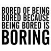 """Alecs - """"Bored"""""""