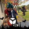joecroskey- EVIL HAPPINESS (prod. David Shawty)