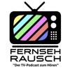 Fernsehrausch, Folge 14: Kai Tilgen