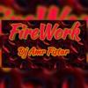 Download FireWork 🔥- (Dj Amr Fistar) Mp3