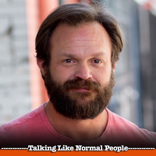 """TLNP 029: Judd Lormand """"You're one no closer to a yes"""""""