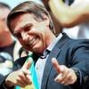 Eleições #21: O que a eleição de Bolsonaro diz sobre o Brasil e como será seu governo