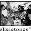 SkeleShow (Tribute to The Skeletones)