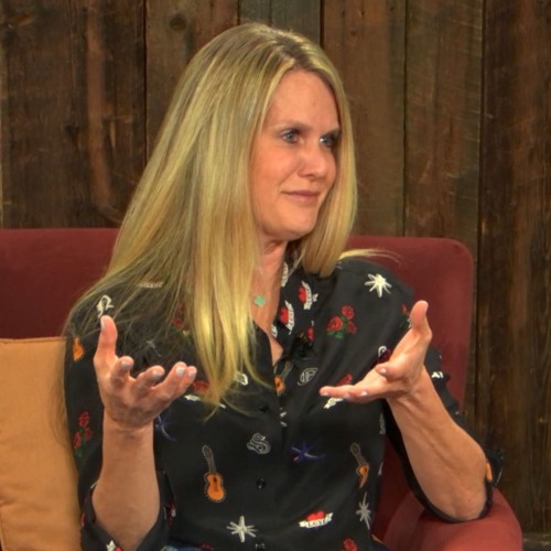"""Aspen Talks Health - """"How to Live Longer"""""""
