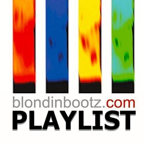 Blondinbootz Demos