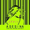 Brytiago, Darell Ft. Daddy Yankee, Ozuna, Anuel AA - Asesina Remix DESCARGAR: goo.gl/aJfPs6