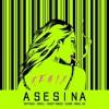 Brytiago, Darell Ft. Daddy Yankee, Ozuna, Anuel AA - Asesina Remix DESCARGAR: goo.gl/aJfPs6 Portada del disco
