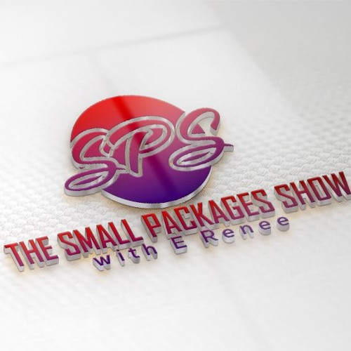 Hello To All From The Small Packages Show With E Renee!