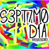 Soda Stereo - En El Séptimo Día (Live 21.12.2007) (REUPLOADED)