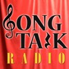 Song Talk Radio Episode 235 - All about Modes with Jeff Alan Greenway