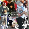 November's Reign / BLAC CHYNA ft. Amauri Lindsey