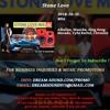 Stone Love  - 2018-10-31-Mix (Sound System)
