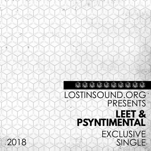 leet & Psyntimental - Contrast [LiS Exclusive]
