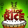 FADDA FOX - SUGAR CRAVINGS (Jollof Rice Riddim) [2019]